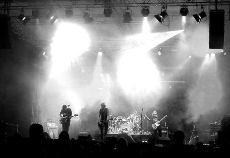 andern_sasse_live2